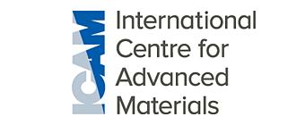 BP International Centre for Advanced Materials (ICAM)
