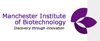 Manchester Institute of Biotechnology (MIB)