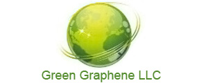 Green Graphene LLC