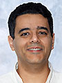 Dr&nbsp;Hossam Abuel-Naga
