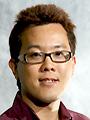 DrPaul Chan