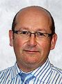 ProfPaul Mummery