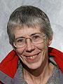 DrMoira Wilson
