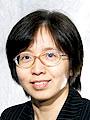 DrShan Zhong