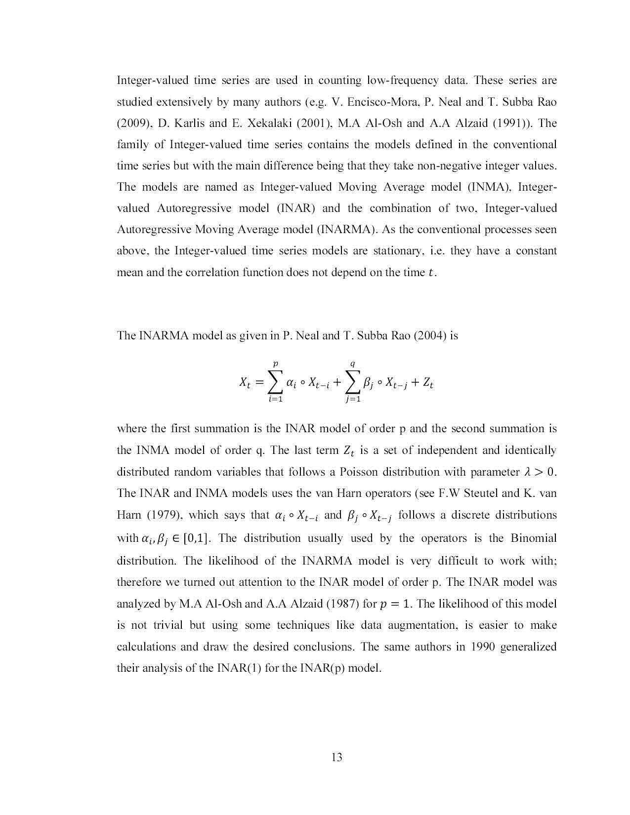 example of phd thesis How to write a phd thesis the longer example would be fine in a physics thesis because english speaking physicists will not have trouble with the words.