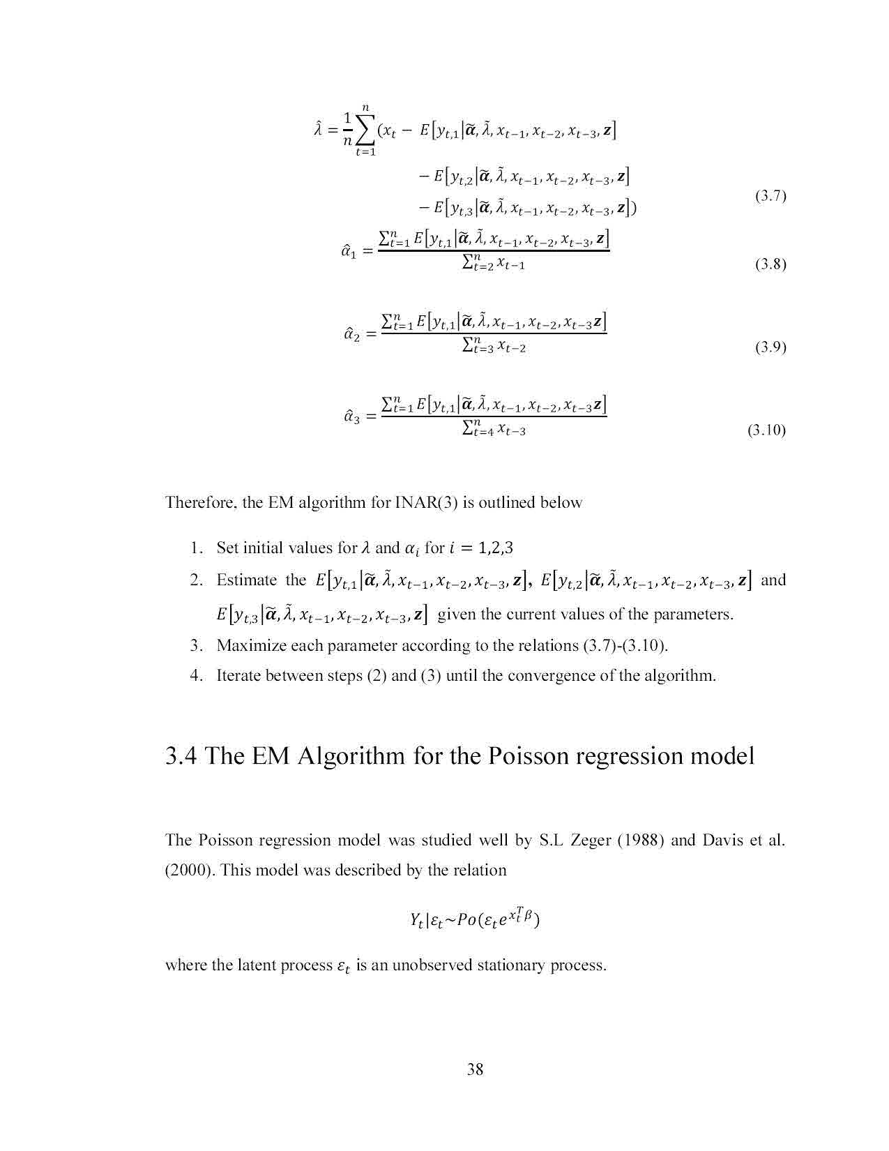 maths dissertation Maths people search  undergraduate projects  the main opportunity to do project work in part c is the part c dissertation in addition, some courses are .