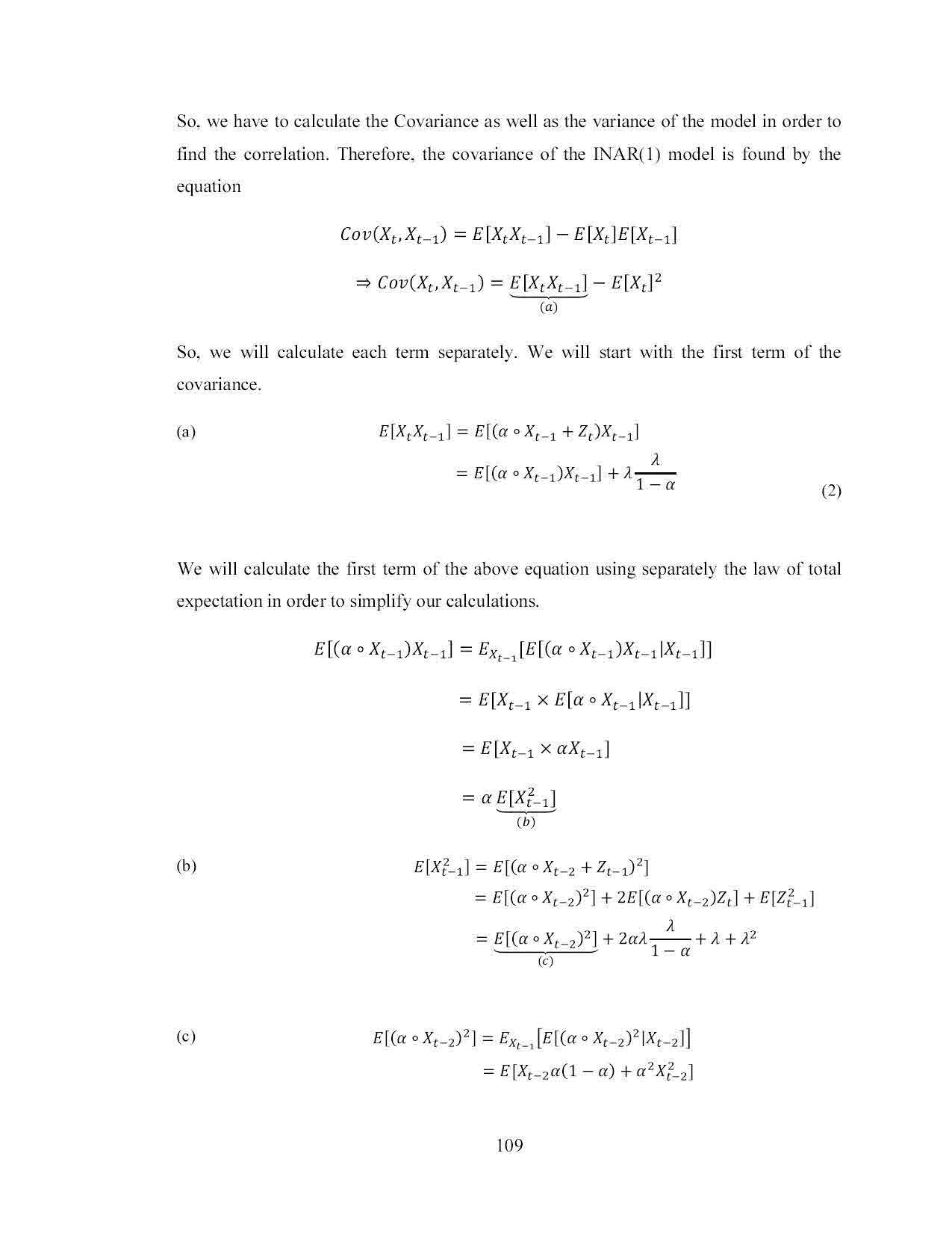 Dissertation layout ac uk