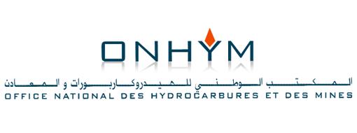Office National des Hydrocarbures et des Mines (ONHYM)