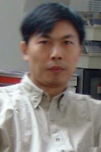 DrJichen Li
