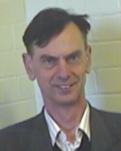 ProfRoger Bryant