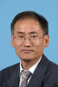 ProfWuqiang Yang