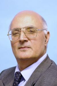 ProfAli Rezazadeh