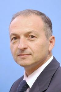ProfJovica Milanovic