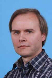 DrRoelof van Silfhout