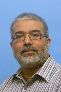 DrKhairi Hamdi