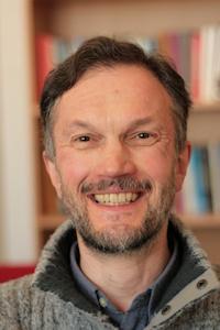 ProfMichael Birse