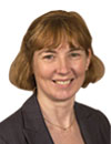 Prof&nbsp;Helen Gleeson