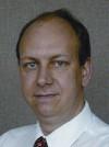 DrNeil Burton