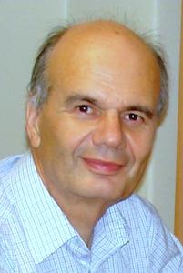 ProfMichael Moore