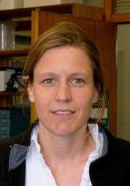 ProfAnne Juel