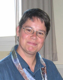 Andrea Schalk