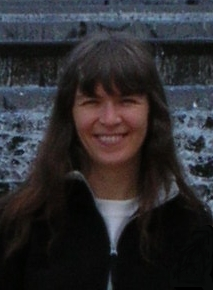 DrSuzanne Embury