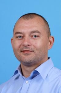 DrLeszek Majewski