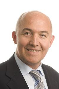 ProfVladimir Terzija