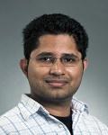 DrAravind Vijayaraghavan